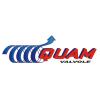 quam_Logo
