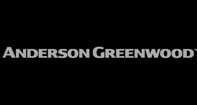 Anderson Greenwood_Artboard 2