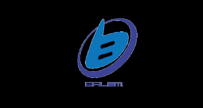 Balem_Artboard 2