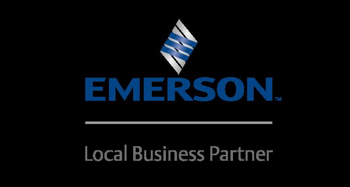 Emerson LBP_Artboard 2