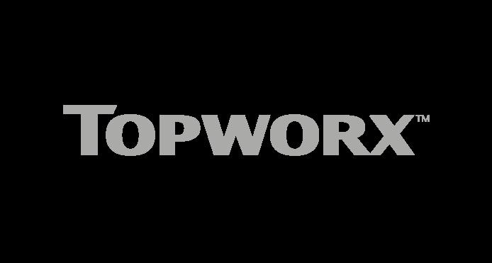 Topworx_Artboard 2