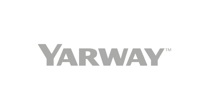 Yarway_Artboard 2